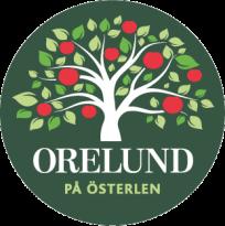 Nilssons på Orelund